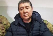 Photo of Первый казахстанский вор в законе Серик-голова получил срок в Алматы