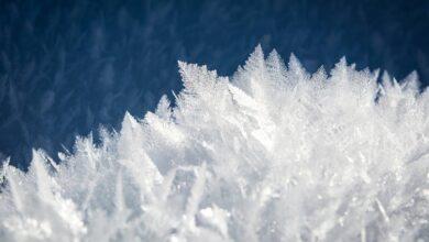 Photo of Морозы уходят из Казахстана