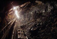 Photo of Застрявший в шахте мужчина найден мертвым