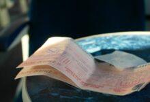 Photo of В Казахстане подорожают железнодорожные билеты