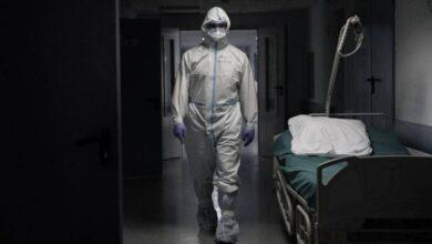Photo of Минздрав РК обновил данные по смертности от коронавируса