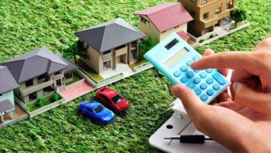 Photo of Токаев поручил сдерживать цены на рынке недвижимости