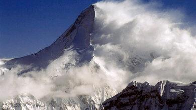 Photo of Тайна перевала Дятлова: ученые смоделировали момент гибели туристов