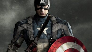 Photo of Крис Эванс вернется к роли Капитана Америка