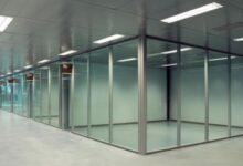 Photo of Акимы городов и областей переедут в прозрачные кабинеты