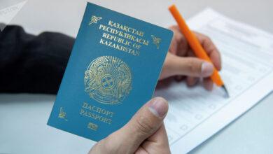 Photo of Болеешь – сиди дома: что будет, если у избирателя обнаружат повышенную температуру