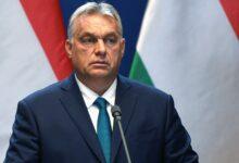 """Photo of Венгрия первой в ЕС закупает вакцину """"Спутник V"""""""