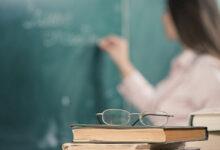 Photo of Зарплата акмолинских педагогов увеличится еще на 25%