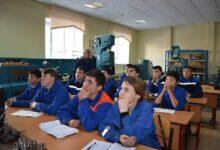 Photo of Колледжи в селах перейдут на традиционный формат обучения