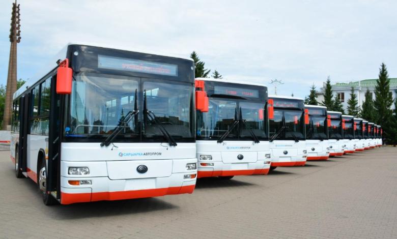 Район элеватора кокшетау продажа фольксваген транспортер в россии с пробегом