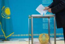 Photo of Избраны депутаты Мажилиса от Ассамблеи народа Казахстана
