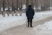 """Photo of """"Евразийская"""" пенсия – как ее получить"""
