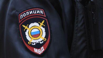 Photo of Мужчина захватил более 20 пассажиров автобуса в заложники в России