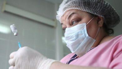 Photo of Кто ответит, если прививка окажется фатальной? – ответ облздрава