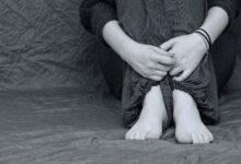 Photo of Хотела побыть в одиночестве: полицейские разыскали пропавшую многодетную мать