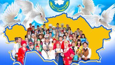 Photo of «Главная политическая сила страны!»