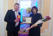 Photo of Благодарственное письмо от Президента получили волонтёры Атбасара