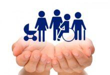Photo of В Казахстане модернизируют систему социального обслуживания