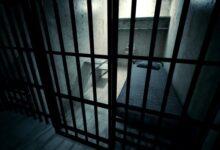 Photo of Преступника в межгосударственном розыске нашли в Жаксы