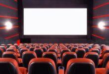 Photo of Что известно о закрытии кинотеатров в Казахстане?
