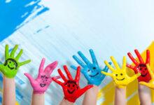Photo of Сборник занятий для родителей «особенных» детей выпустили в Акмолинской области