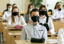 Photo of Какой будет третья четверть для учеников выпускных классов, рассказали в МОН