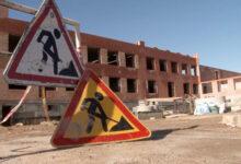 Photo of Восемь школ строят в Акмолинской области