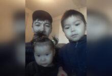 Photo of Последняя надежда: история семьи астанчан, оставшейся без квартиры из-за жадных казахстанцев