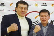 Photo of «У него был талант видеть перспективу в спортсменах» – Анатолий Ким о Ерлане Ботембаеве