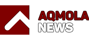 Aqmola News