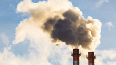 Photo of Экологический кодекс: что теперь изменится в Казахстане