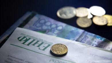 Photo of Для снятия пенсионных накоплений казахстанцев попросили подготовить ЭЦП