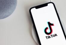 Photo of Аккаунты пользователей TikTok до 16 лет автоматически станут приватными