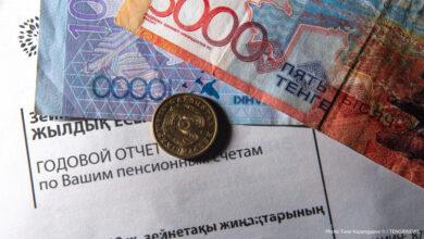 Photo of Снятие пенсионных на жилье: механизм планируют утвердить до конца января