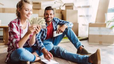 Photo of Сколько денег нужно человеку для счастья, выяснили ученые