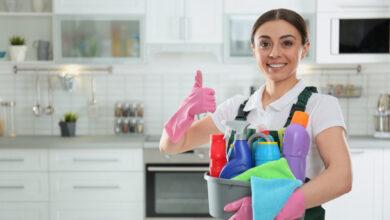 Photo of Жильцы дома довели уборщицу до слез подарком за 20 лет чистоты