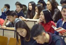 Photo of Практика в стаж: какие изменения ждут студентов акмолинских колледжей