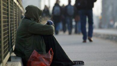 Photo of Безработные чаще нарушают закон в Акмолинской области