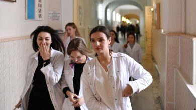 Photo of Казахский медицинский университет непрерывного образования лишили генеральной лицензии