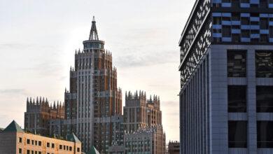 Photo of В Казахстане будут наказывать КСК, которые затягивают переход к ОСИ