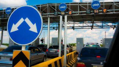 Photo of Платных дорог станет больше в Акмолинской области