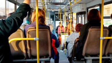 Photo of Автобусы на зерендинские дачи запустят с 15 февраля