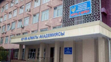 Photo of Суицид курсанта в академии МВД: какие нарушения выявила комиссия