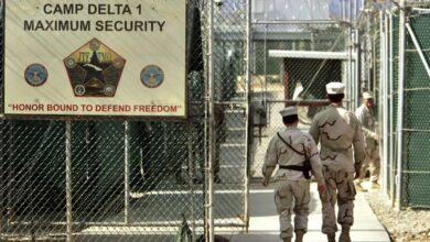 Photo of Байден начал процесс закрытия тюрьмы Гуантанамо