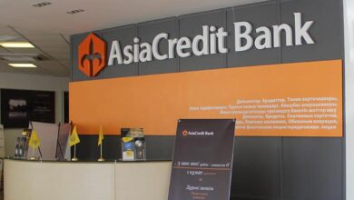 Photo of AsiaCredit Bank лишили лицензии