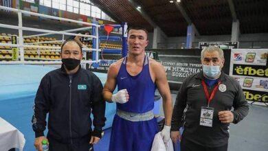 Photo of Две «бронзы» завоевали казахстанские боксеры на турнире в Болгарии