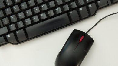 Photo of Более 18 тысяч сайтов могут стать недоступны в Казахстане
