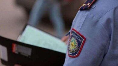 Photo of На восьми объектах выявили нарушение карантина за минувшие выходные