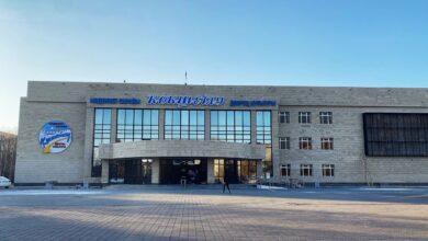 Photo of ДКЗ: 57 проектов реализовано в сфере культуры в Акмолинской области