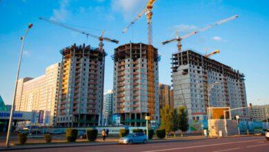Photo of Сколько жилья планируют построить в Казахстане в 2021 году